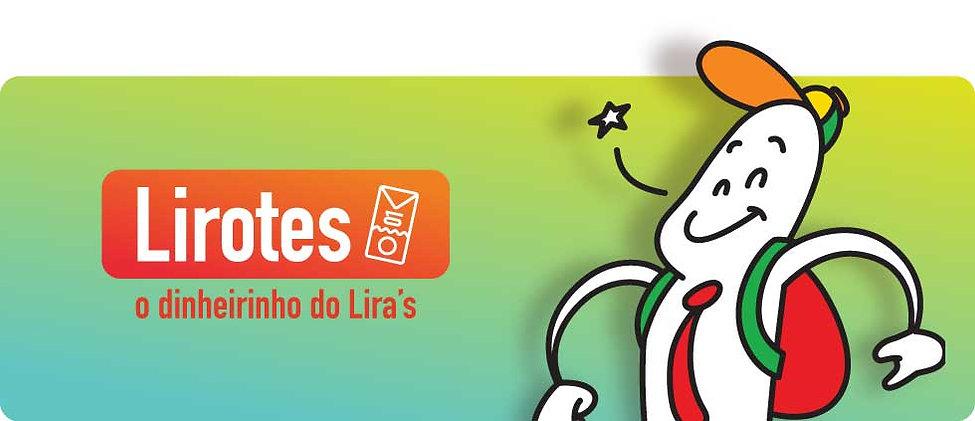 liras-banners-lirotes.jpg