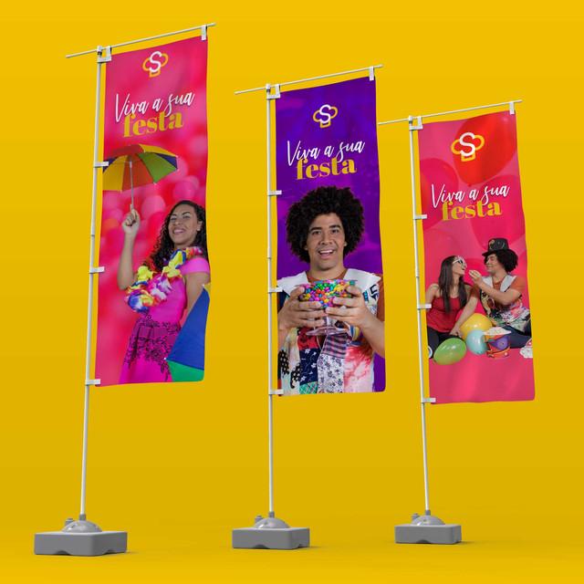 simao-bandeiras.jpg