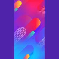simao-moodboard-14.jpg
