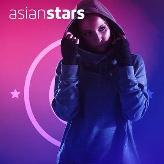 asian-stars.jpg