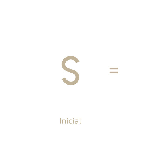simao-simbolo-inicial.jpg