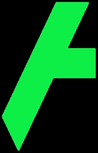 aprenda-mais-a-symbol_Cover FB Group.png