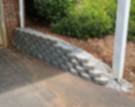 Retaining%20wall%20on%20a%20Friday%2C%20