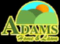 Adams%2520Lawn%2520Care%2520copy_edited_