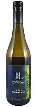 キウイフルーツワイン.png