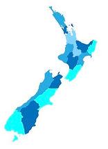 map-of-nz.jpg