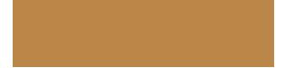 logo_millsreef.png