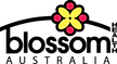 SetWidth202-Blossom-logo.png
