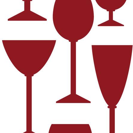 ワイン関連イベント