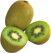 kiwifruits.png