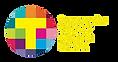 transgender-equality-network-ireland-ten