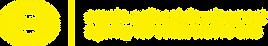 Create-Logo-Strap-Black.png