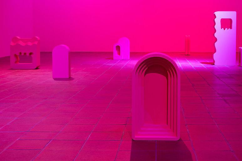 Mariette installation photo4.jpg