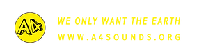 A4 sounds logo.png