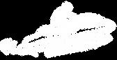 kursy motorowodne - logo motorowodny.fun
