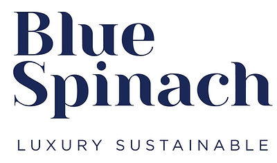 Blue%2520Spinach%2520Logo%2520on%2520Whi