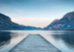 lake_title.jpg