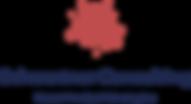 Schwertner Consulting Logo