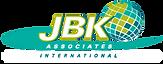 JBK.png