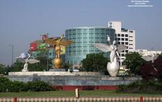 Greater Noida.jpg