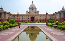 New-Delhi-67991-770x433.jpg