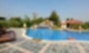 Pool_Resort_de_Coracao_Corbett_2_sofzvi.