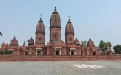 laxmi-narayan-temple gaziabad.jpg