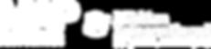 Mapweb_logo-38.png