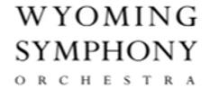 wyoming symphony logo.png