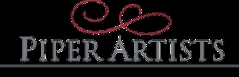 Piper-logo-3_edited.png