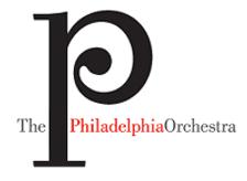 Philadelphia_orchestra_logo.png