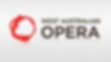 west australian opera.png
