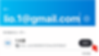 スクリーンショット 2020-04-06 10.35.24.png