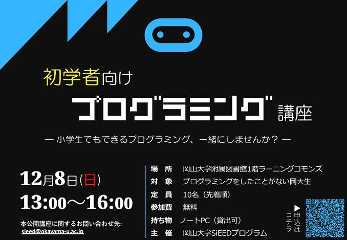 初学者向けプログラミング講座_チラシ (1).jpg
