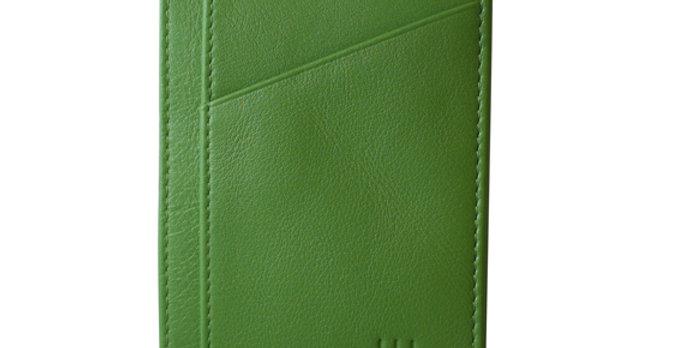 SHETLAND - Green