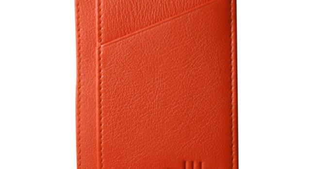 SHETLAND - Orange
