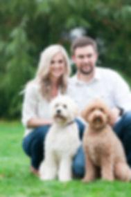Rowland Family Photo.jpg