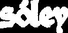 sóley-logo-2021.png