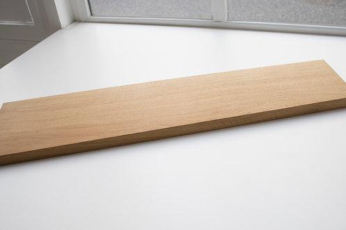 Planche à découper - Ref : BR 20