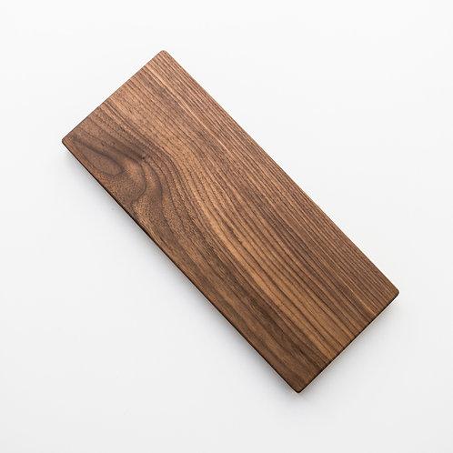 Planche à découper - Ref : BR 17