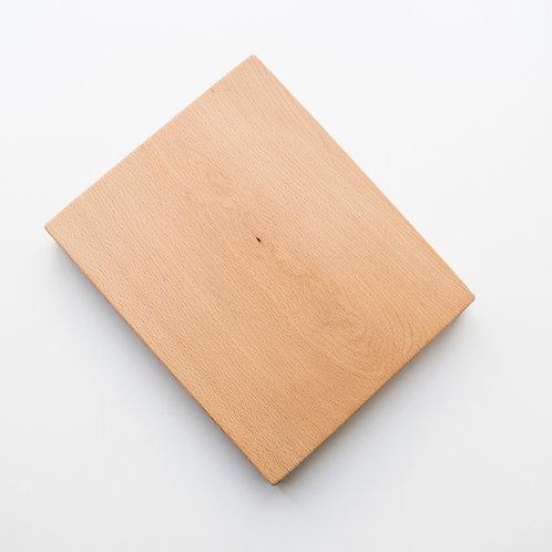 Planche à découper - Ref : BR 18
