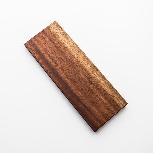 Planche à découper - Ref : BR 24