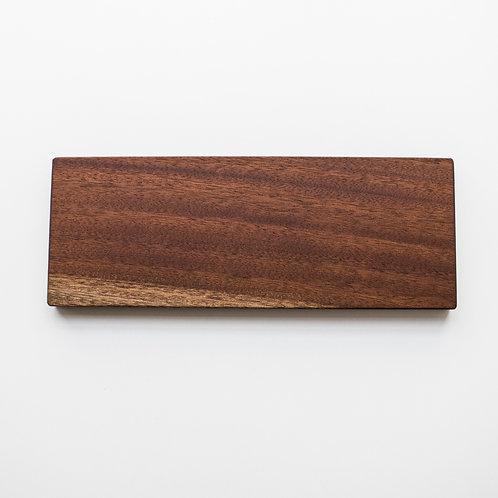 Planche à découper - Ref : BR 25