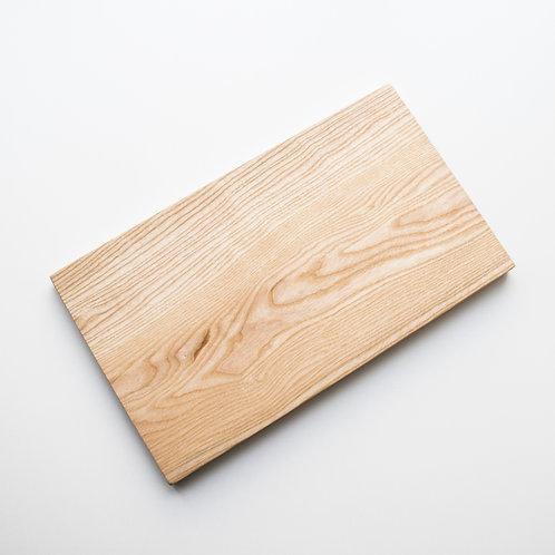 Planche à découper - Ref : BR 40