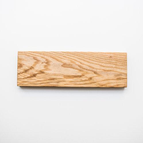 Planche à découper - Ref : BR 26