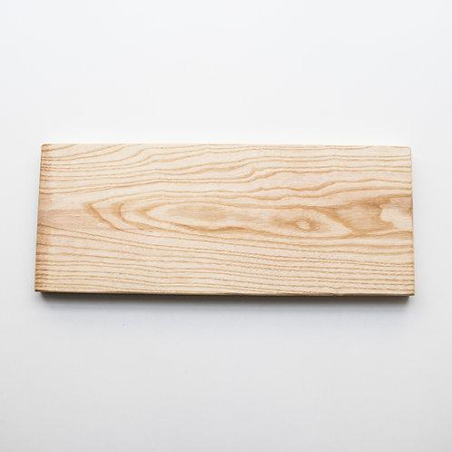 Planche à découper - Ref : BR 38