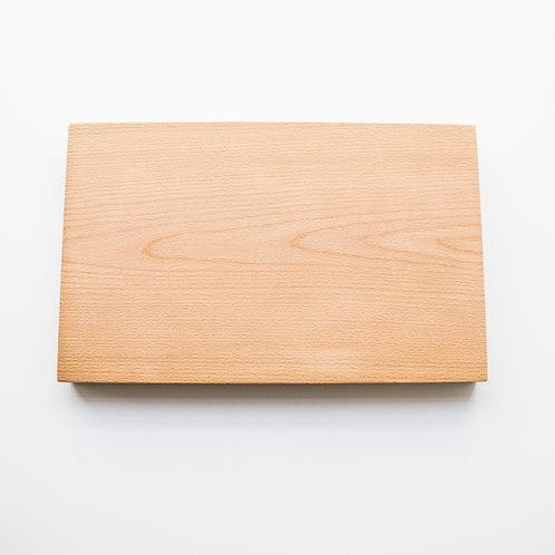 Planche à découper - Ref : BR 19
