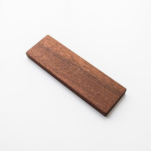 Planche à découper - Ref : BR 10