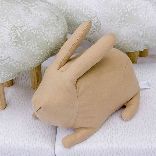 Le Lapin - Ref : MM 1