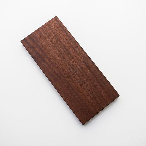 Planche à découper - Ref : BR 22